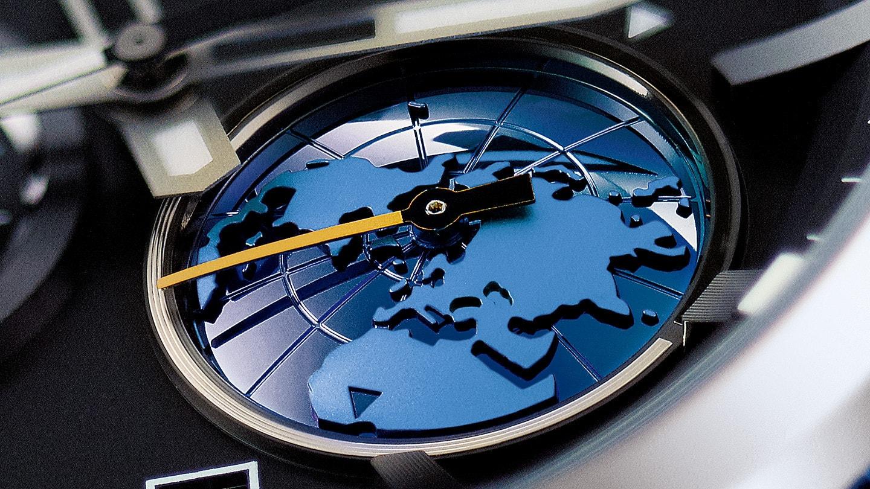 Casio Edifice Watches >> EQB-600 - Smartphone Link - Collection - EDIFICE Mens Watches - CASIO