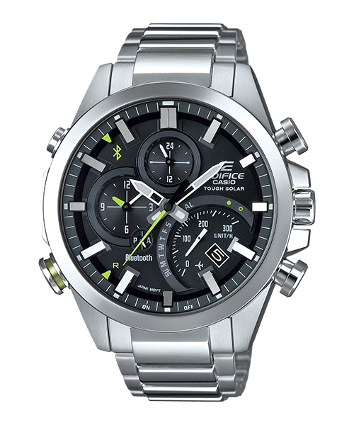 5783d04d311a EQB-501 - Smartphone Link - Collection - EDIFICE Mens Watches - CASIO